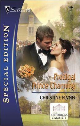 Prodigal Prince Charming
