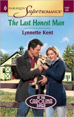 The Last Honest Man