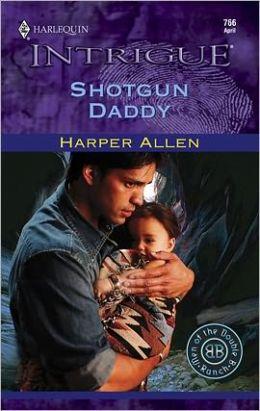 Shotgun Daddy