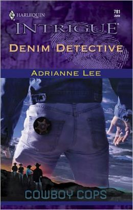 Denim Detective