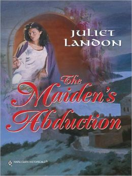 The Maiden's Abduction