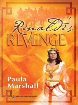 Rinaldi's Revenge