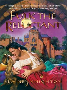 Fulk the Reluctant