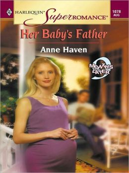 Her Baby's Father