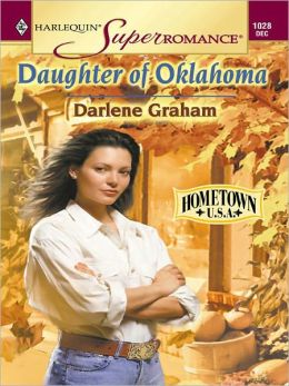 Daughter of Oklahoma