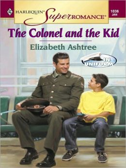 The Colonel and the Kid