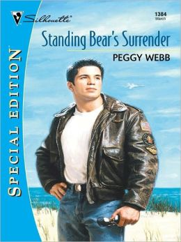 Standing Bear's Surrender