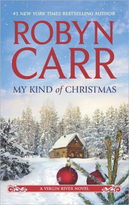 My Kind of Christmas (Virgin River Series #20)