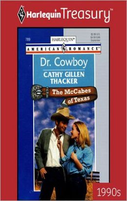 Dr. Cowboy