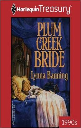 Plum Creek Bride