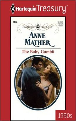 The Baby Gambit