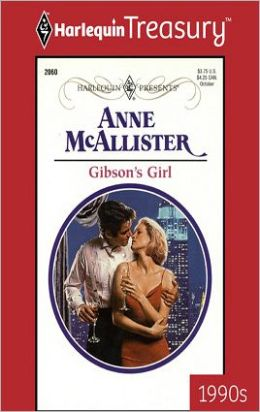 Gibson's Girl