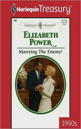Marrying the Enemy!