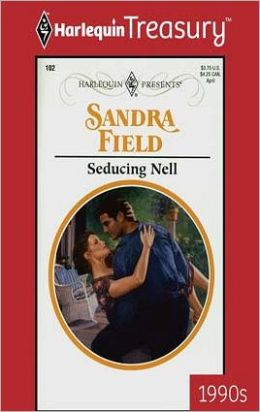 Seducing Nell