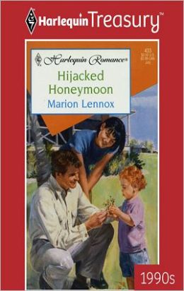 Hijacked Honeymoon