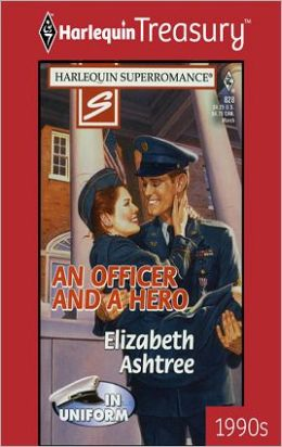 An Officer and a Hero