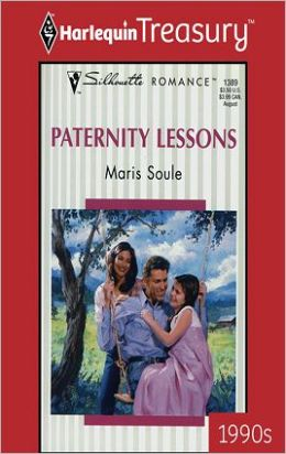 Paternity Lessons