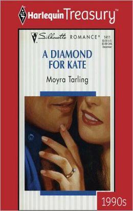 A Diamond for Kate