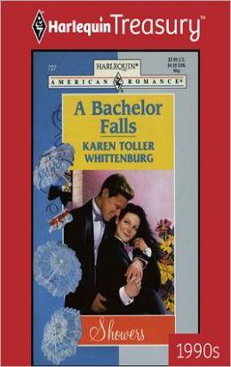 A Bachelor Falls