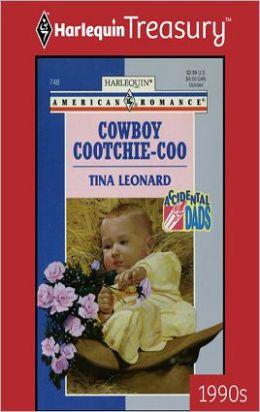 Cowboy Cootchie-Coo