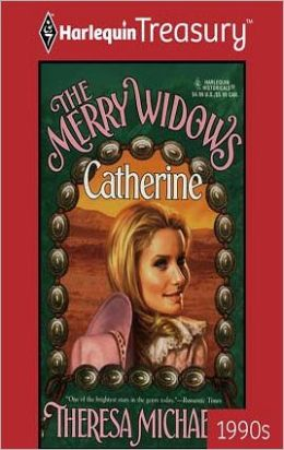 The Merry Widows: Catherine