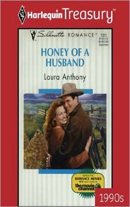 Honey of a Husband
