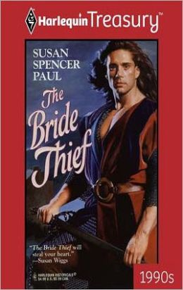 The Bride Thief