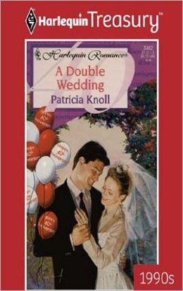 A Double Wedding