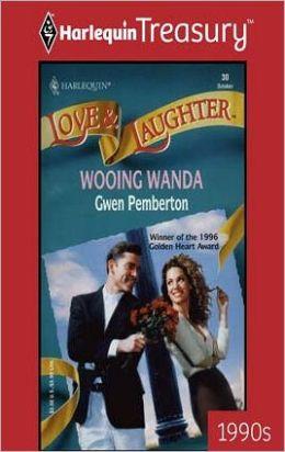 Wooing Wanda