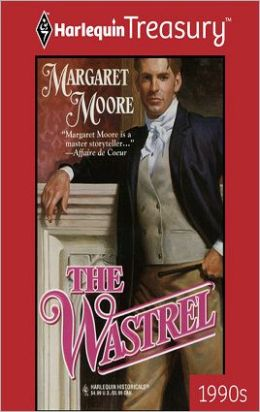 The Wastrel