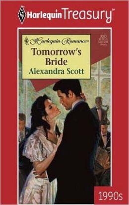 Tomorrow's Bride