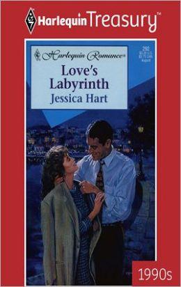 Love's Labyrinth