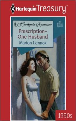 Prescription-One Husband