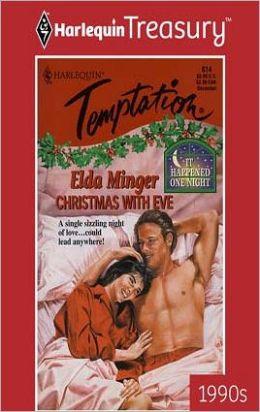 Christmas with Eve