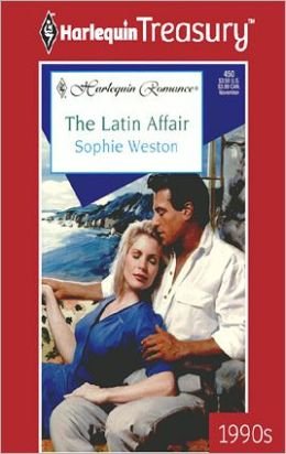 The Latin Affair