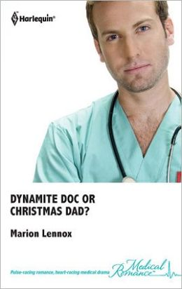 Dynamite Doc or Christmas Dad?