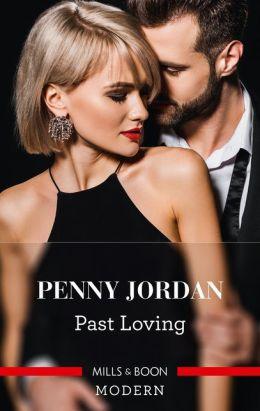 Past Loving