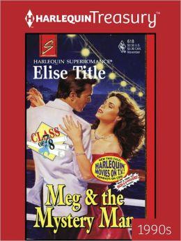 Meg & the Mystery Man