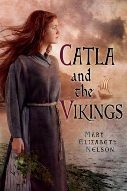 Catla and the Vikings