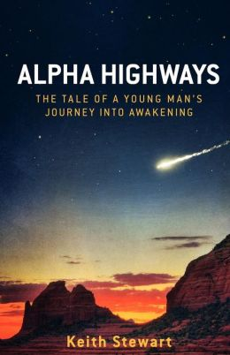 Alpha Highways
