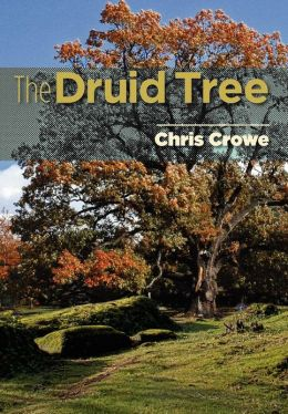 The Druid Tree