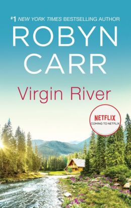 Virgin River: Book 1 of Virgin River series
