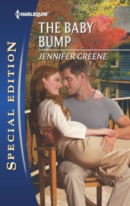 The Baby Bump (Harlequin Special Edition Series #2236)