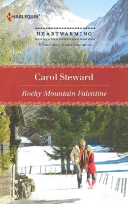 Rocky Mountain Valentine