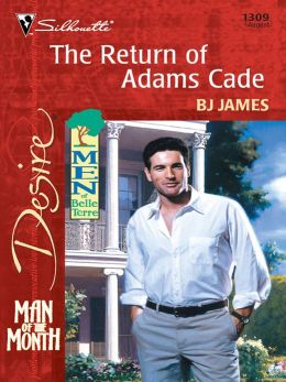 The Return of Adams Cade