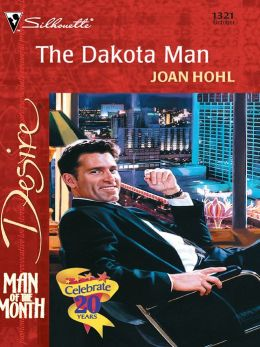 The Dakota Man