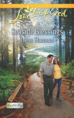 Seaside Blessings (Love Inspired Series)