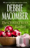 Book Cover Image. Title: The Christmas Basket, Author: Debbie Macomber
