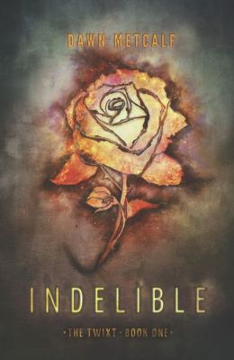 Indelible (Twixt Series #1)