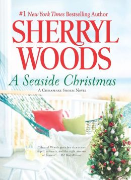 A Seaside Christmas (Chesapeake Shores Series #10)